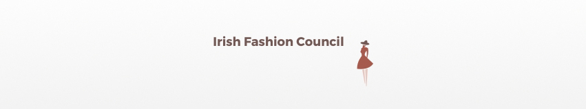 Irish Fashion Council